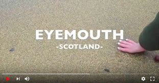 Eyemouth Video Tour